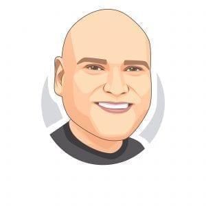 "John<a id=""musicJohn"" class=""fa fa-play my-play-btn""></a><audio controls style=""display:none""><source src=""https://www.radiojingles24.com/wp-content/uploads/2019/11/JOHN-C-Voice-Demo-New.mp3""></audio><a class=""fa fa-shopping-cart cart-btn""></a>"